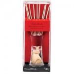 reed-diffuser-cinnabark-2oz
