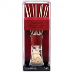 reed-diffuser-cranberry-2oz