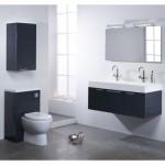 rhoper-rodes-envy-1200mm-vanity-unit-basin-gray