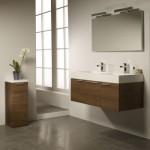 roper-rhodes-envy-1200mm-walnut-vanity-unit-basin