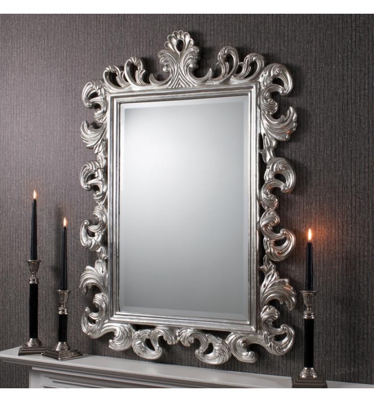 royale-mirror-silver