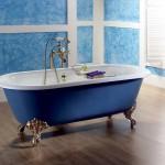 scotsman-bath
