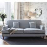 sienna-3-seater-pale-blue-sofa