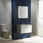 tavistock-idea-double-alu-cabinet-room-set