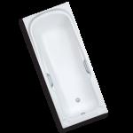 trojan-avon-1700mm-x-700mm-bath