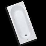 trojan-cascade-1700mm-x-700mm-bath