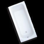 trojan-derwent-1700mm-x-750mm-bath