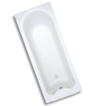 trojan-dio-single-ended-bath-1700mm-x-750mm