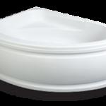 trojan-florida-1500mm-x-1000mm-off-set-corner-bath-panel