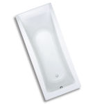 trojan-mariana-1700mm-x-700mm-bath