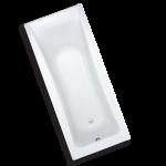 trojan-mariana-1700mm-x-700mm-bath