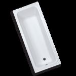 trojan-milano-1700mm-x-700mm-bath