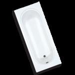 trojan-mirandan-single-ended-bath1780mm-x-790mm