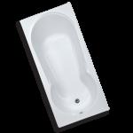 trojan-prestige-plain-1700mm-x-800mm-bath