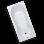 trojan-prestige-slip-resistant-bath-1700mm-x-800mm