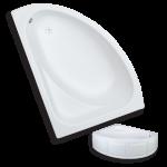 trojan-reff-off-set-corner-bath-panel