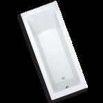 trojan-solarna-1700mm-x-700mm-bath