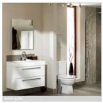 utopia-white-double-dawer-vanity-unit-basin-2