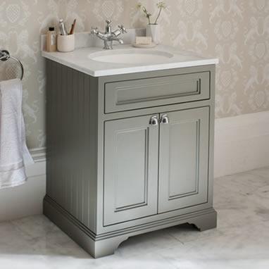 Bathroom Sinks Northern Ireland burlington 650 freestanding furniture | shivers bathrooms, showers