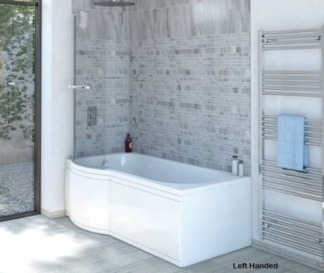 Fresssh Concert Shower Bath Shivers Bathrooms Showers