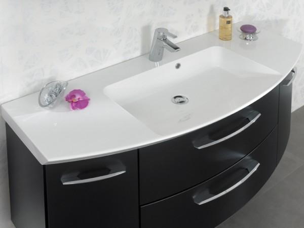 Innovative Cloakroom Bathroom Furniture  Shivers Bathrooms Showers Suites