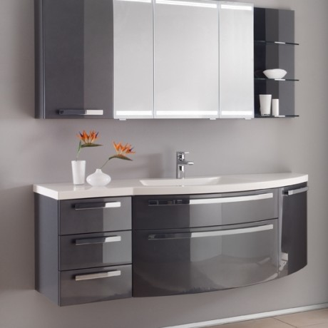 Simple Bathroom Furniture Dublin Bathroom Furniture Dublin Designer Furniture