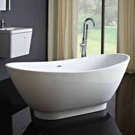 Bathroom Sinks Northern Ireland phoenix juliet freestanding bath | shivers bathrooms, showers