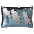 Voyage Maison Elixir Moonlight Cushion