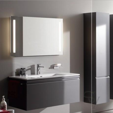 Laufen pro s furniture shivers bathrooms showers for Meuble laufen pro s