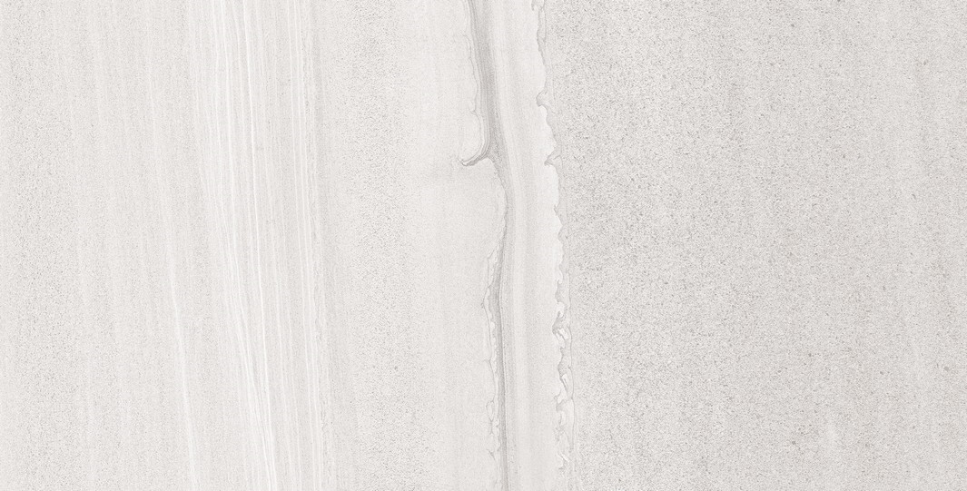 Roca Legend Porcelain 31x61