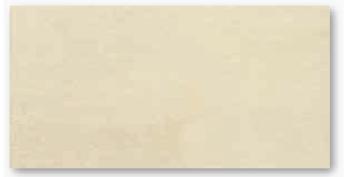 Roca Diva Wall Tile 31x61 - Beige