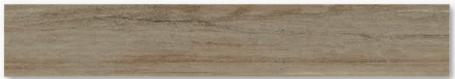 Roca October Wood Effect Roble