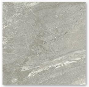 Roca Porcelain Vision 61.5x61.5