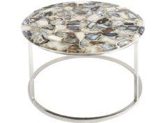 Agate-Round-Coffee-Table-On-Nickel-Frame-580712-p[ekm]237x177[ekm]