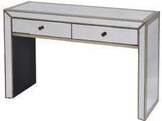 aston-mirrored-console-table-142097-p[ekm]237x177[ekm]