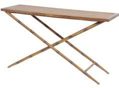 bamboo-console-table-580707-p[ekm]237x177[ekm]