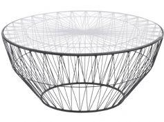 black-wired-coffee-table-1019282-p[ekm]237x177[ekm]