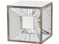 blakely-cube-side-table-1019262-p[ekm]237x177[ekm]