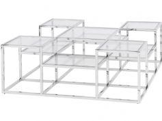 gatsby-square-stainless-steel-coffee-table-580890-p[ekm]237x177[ekm]