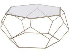 platonic-antique-gold-coffee-table-1018462-p[ekm]237x177[ekm]